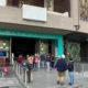 Más de 126 mil peregrinos visitan la Basílica de Guadalupe