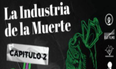 El Salvador manual del aborto