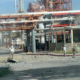 Explosiones en refinería de Cadereyta, Nuevo León; sólo lesionados