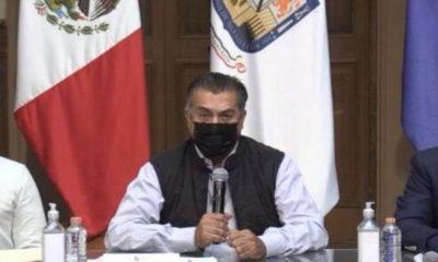 Nuevo León, primera entidad con ultra refrigeradores para vacuna vs Covid-19