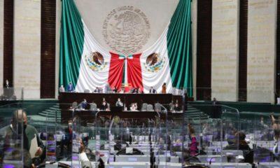 Frenan Ley Banxico en la Cámara de Diputados; se discute en febrero