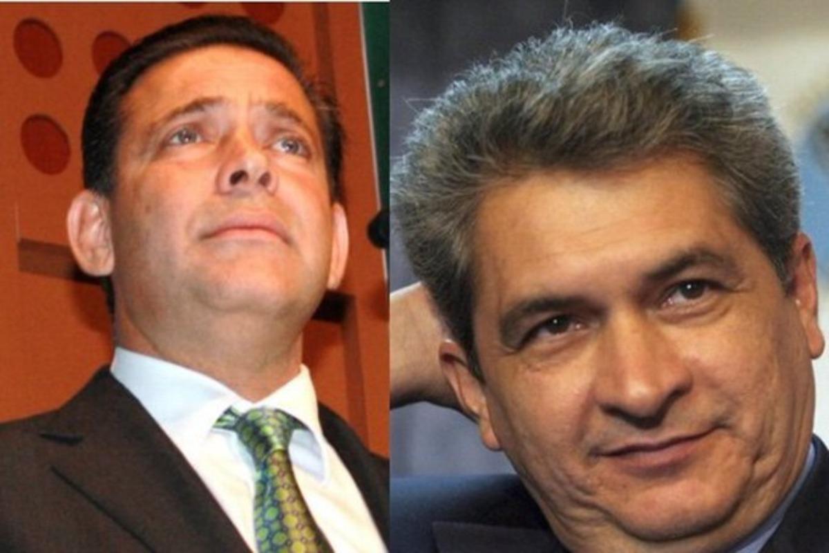 Corte de La Haya investigará a ex gobernadores de Tamaulipas