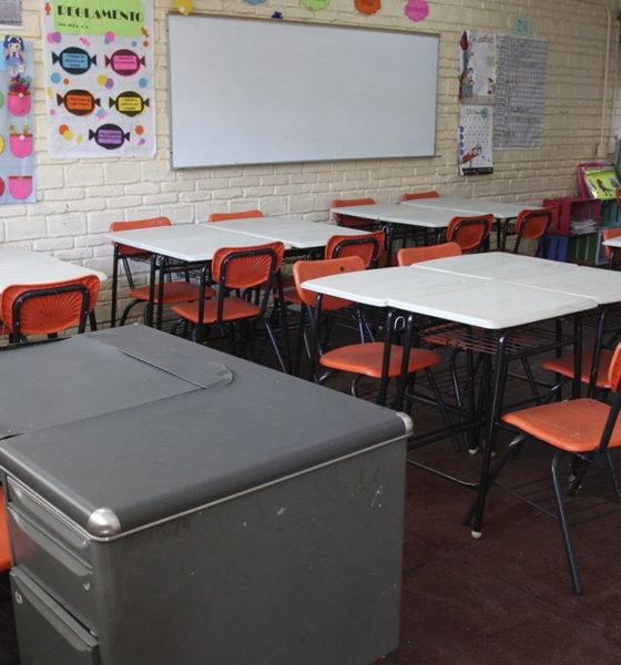 Jalisco regresa a clases presenciales el 25 de enero
