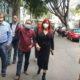 Layda Sansores será la candidata de Morena en Campeche