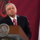 López Obrador responde a OMS y no usará cubrebocas