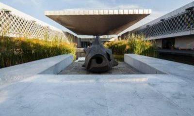 Museos de la CDMX vuelven a cerrar por Covid-19