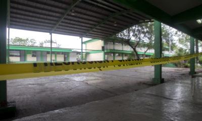 Por Covid, descartan clases presenciales en Nuevo León