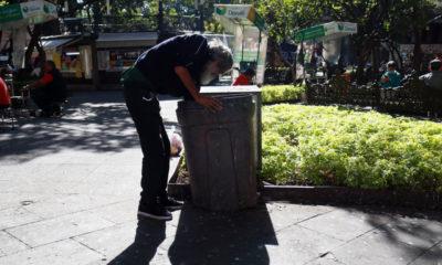 OCDE alerta sobre desigualdades en México
