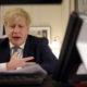 Reino Unido descubre una segunda cepa de Covid