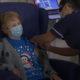 Reino Unido comienza vacunación masiva contra Covid-19