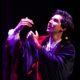 Romeo y Julieta unipersonal con Rodolfo Ornelas