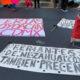 """Trabajadores de ferias piden """"permisos"""" para regresar a trabajar"""