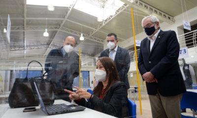 México necesita crear ciencia y tecnología propias: UNAM