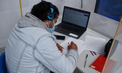 UNAM analiza creación de licenciatura en Ciencias de la Nutrición Humana