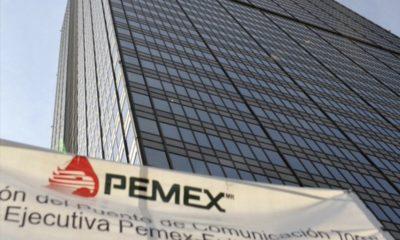 Rescinde Pemex contratos con prima de López Obrador