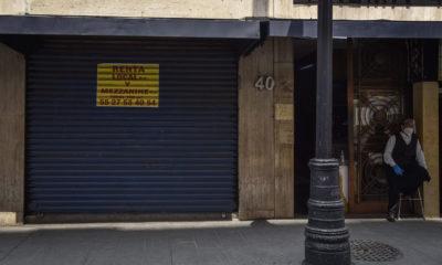 Rentas de negocios deben ajustarse al semáforo epidemiológico, demandan
