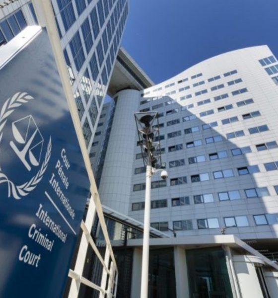 Corte Penal concluye crímenes de lesa humanidad en Venezuela