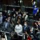 434 diputados federales buscan la reelección en 2021