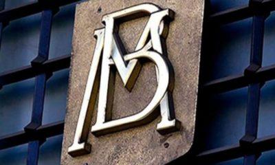 Banxico dispuesto a trabajar con el Congreso la reforma en materia de divisas