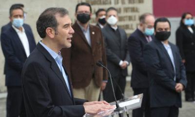 El populismo desmonta las garantías democráticas: Lorenzo Córdova