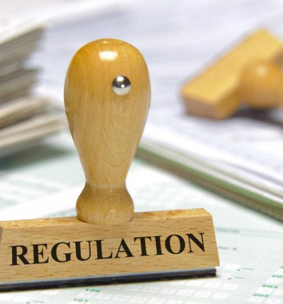 México analiza regulación de alternativas para el consumo de tabaco y nicotina