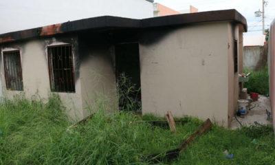 Por corrupción, hay 650 mil viviendas abandonadas en el país