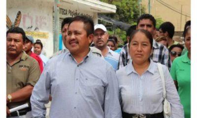 Muere ex presidente municipal de Aquila, Michoacán