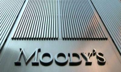 Recuperación de la economía mexicana será débil y lenta: Moody's