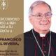 Falleció Monseñor Rivera Sánchez, de la Arquidiócesis de México