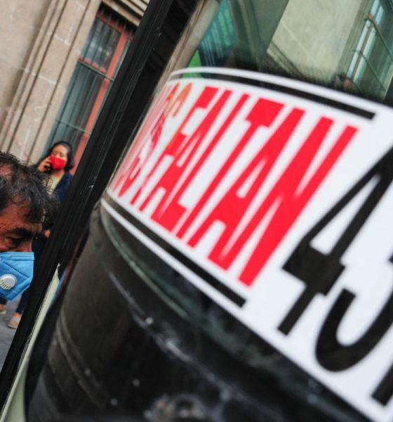 AMLO confirma veracidad de información filtrada de caso Ayotzinapa