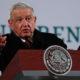 No habrá pleito con Biden, reitera López Obrador