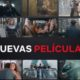 21 películas de Netflix streaming