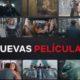 21 películas de Netflix
