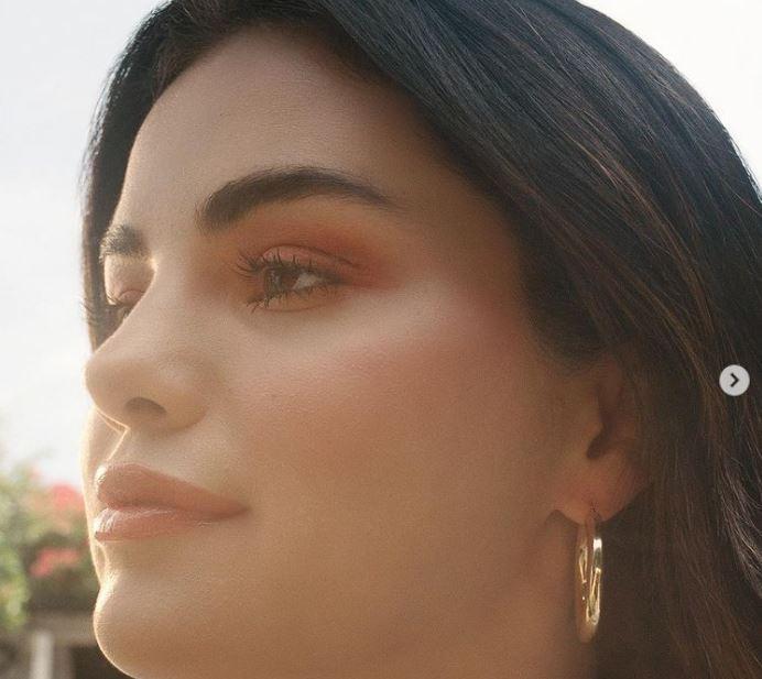 Selena Gomez 2021 De una vez