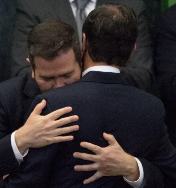 Inhabilitan 10 años a extitular de la Conade en sexenio de Peña Nieto