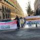 Vecinos de Chimalhuacán piden tanques de oxigeno