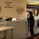 Turistas pierden vuelos por no tener prueba de Covid