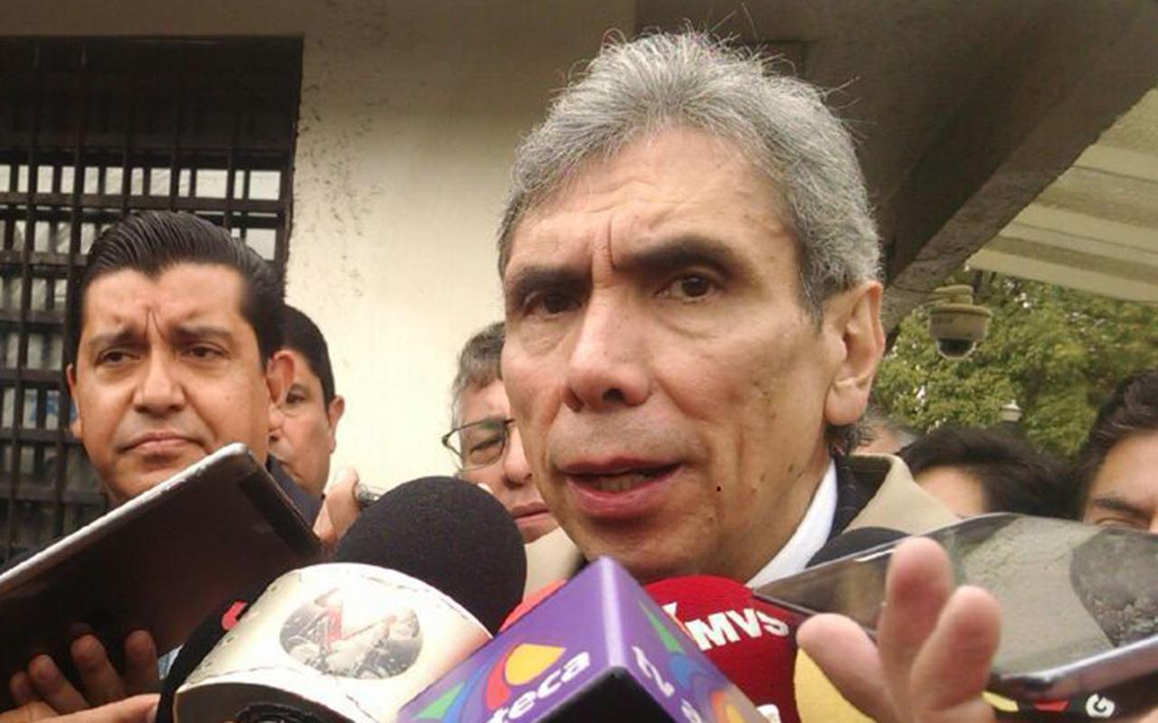 Alistan proceso legal para devolver derechos a cooperativistas de Cruz Azul