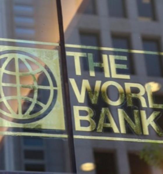 Economía mexicana crecerá 3.7 por ciento en 2021: Banco Mundial