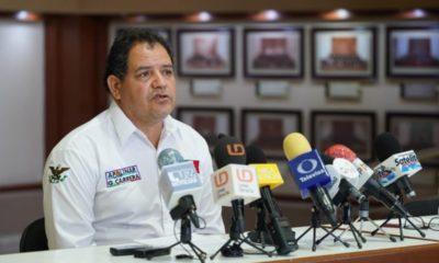 Diputado de Morena se opone a despenalizar aborto en Sinaloa