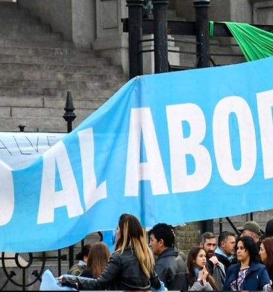 Honduras dice sí a la vida; Congreso aprueba prohibición del aborto