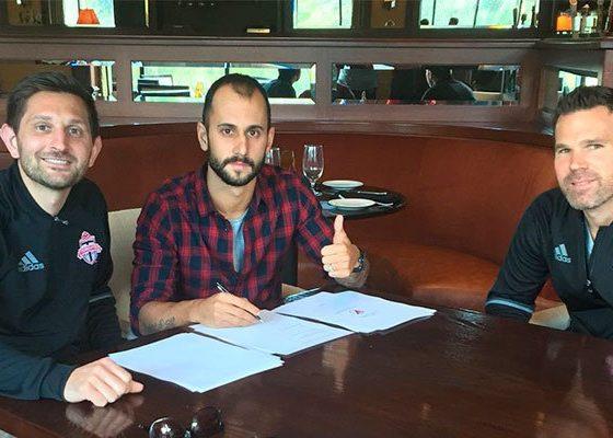 Exjugador de Cruz Azul revela mal trato. Foto: Twitter