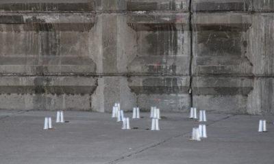 Inseguridad en Guanajuato, por descomposición social: AMLO