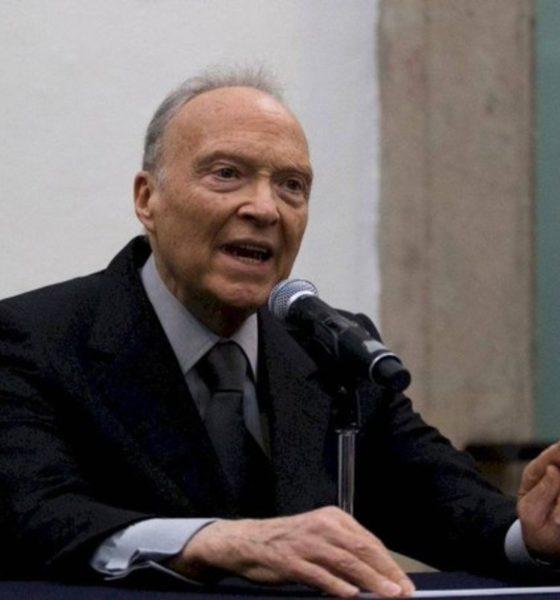 México dispuesto a ir a juicio internacional por caso Cienfuegos