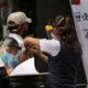 Sector empresarial podría apoyar en campaña de vacunación contra Covid