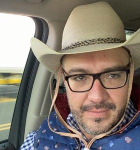 Inicia proceso de desafuero del diputado Mauricio Toledo
