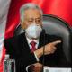 ¿Qué le sabrá Bartlett a López Obrador?, cuestiona el PAN