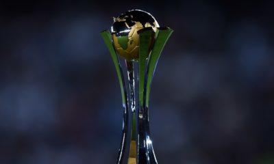 Posponen inicio Mundial de Clubes de la FIFA. Foto: Twitter FIFA