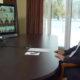 AMLO y Putin hablan de vacuna Sputnik V