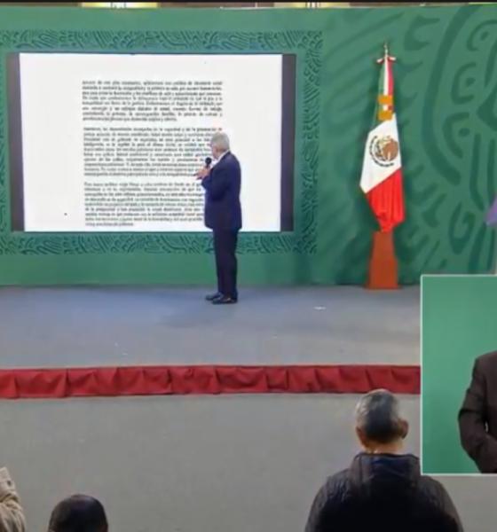Twitter México lamenta acusaciones de López Obrador